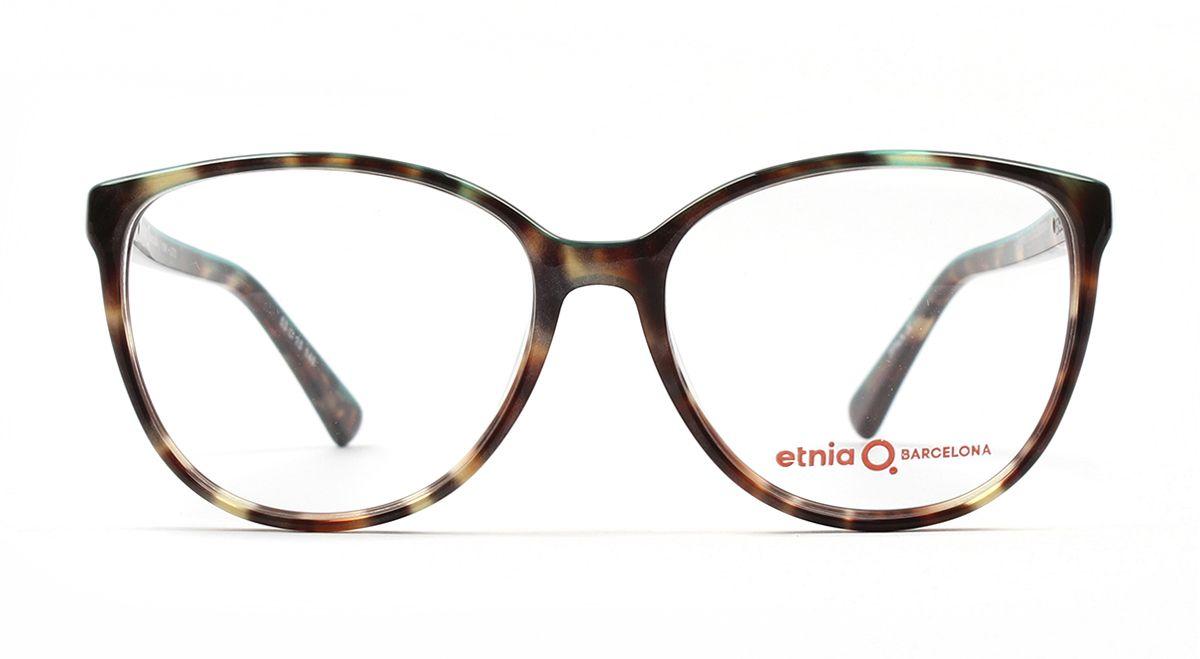 Occhiali da Vista Etnia Barcelona York HVCO KYY9atp8