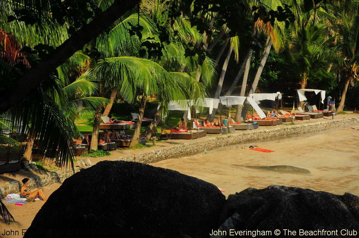 Bang Niang Beach Khao Lak Thailandjpg httpthebeachfrontclubcom
