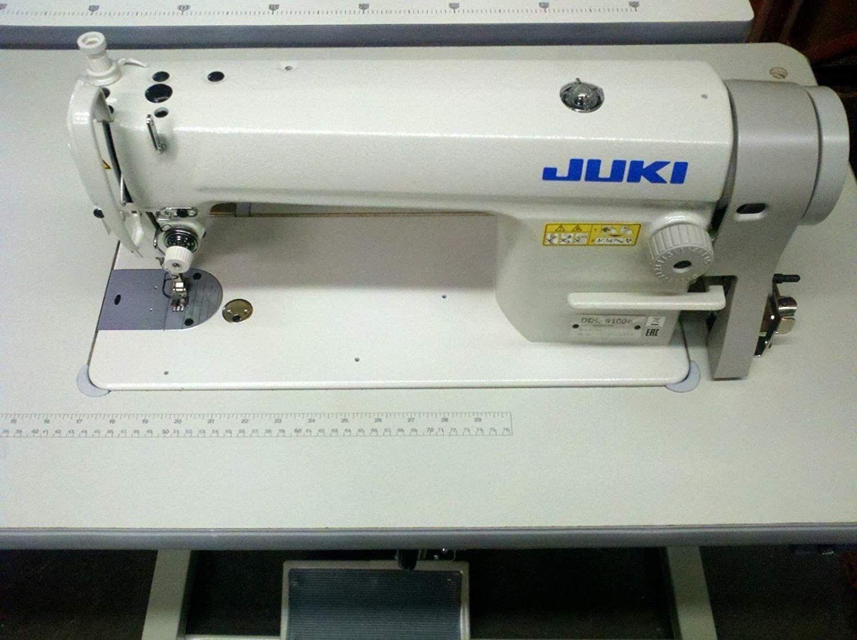 04f3ec78b5e Amazon.com: Juki DDL-8700-H Industrial Straight Stitch Sewing Machine,