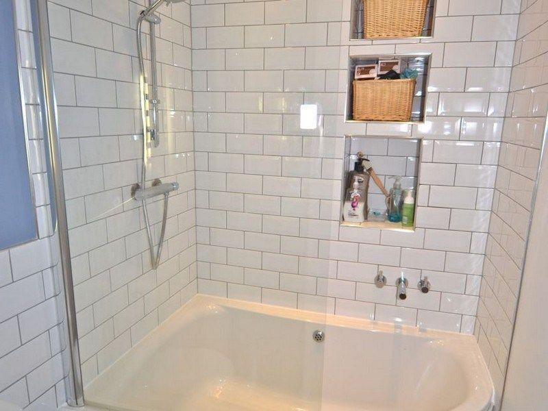 baignoires japonaises pour deux baignoires japonaises en bois baignoires japonaises ...
