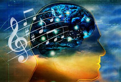 En torno a la música y a sus consecuencias afectivas [M.A. Escotet] via Blog Académico http://miguelescotet.com/2016/en-torno-la-musica-y-sus-consecuencias-afectivas/