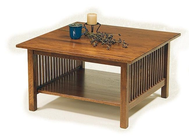 Square Craftsman Coffee Table Table Designs Plans Craftsman Coffee Tables Coffee Table Square Natural Coffee Table