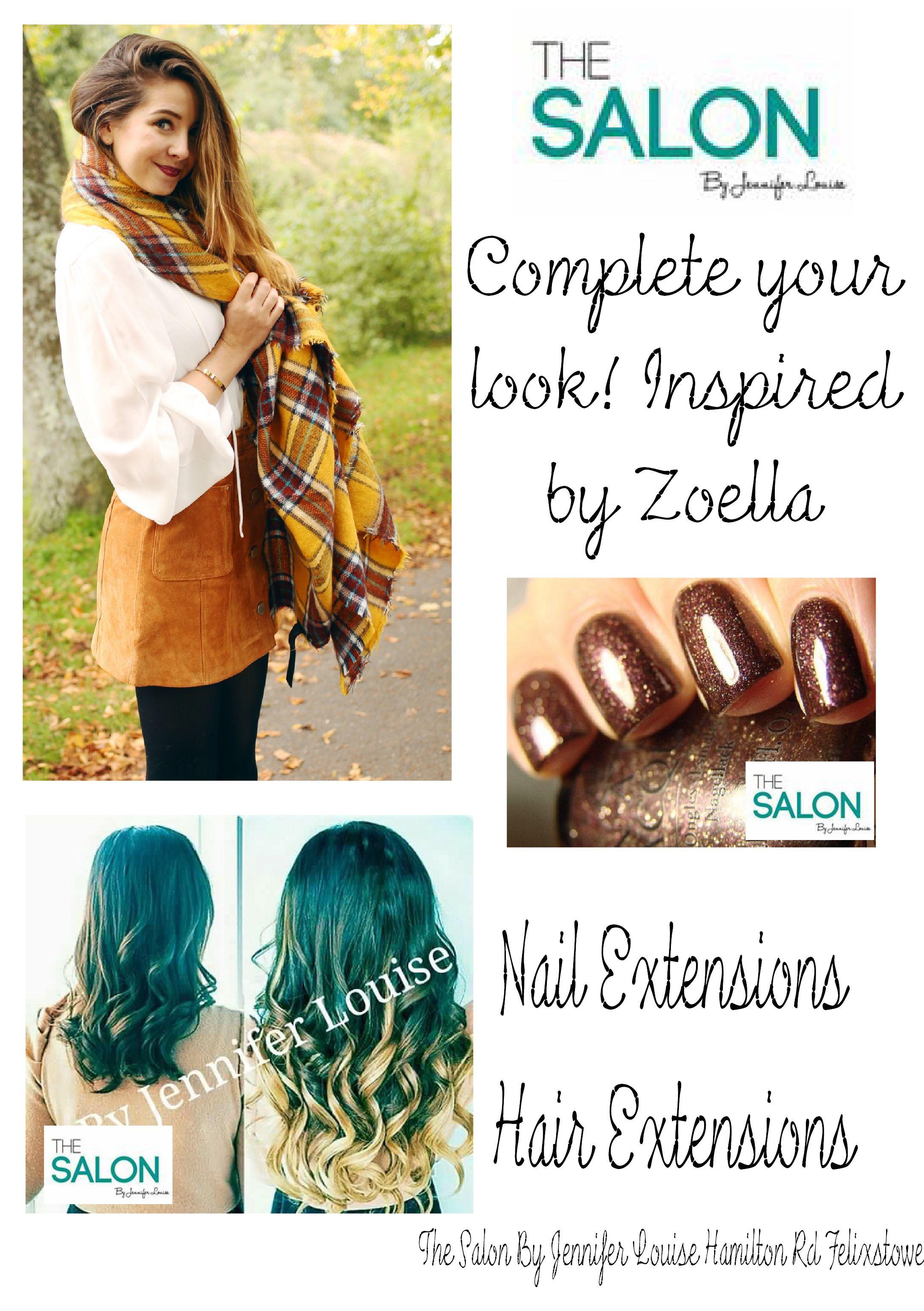 Polish Manicure, Gel Polish, Zoella's Stunning, Zoella Meghan, Merkle Kate,  Meghan