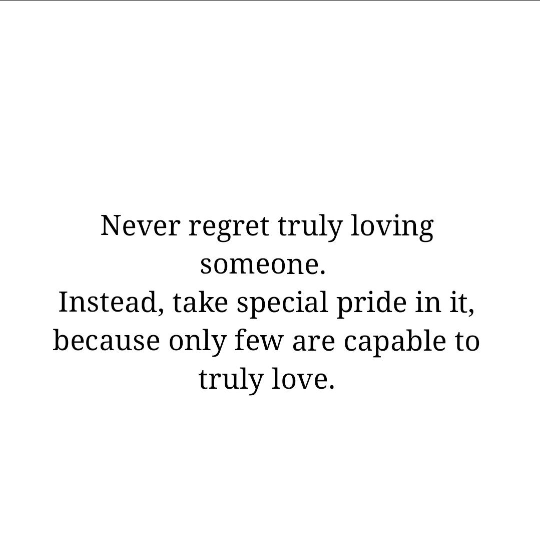Unrequited Love Quotes Regret Love Quotes She Quotes Unrequited Love Quotes