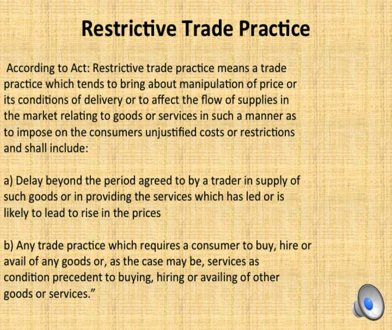 Consumer Protection Act 1986 Consumer Protection Acting Protection [ 1080 x 1280 Pixel ]