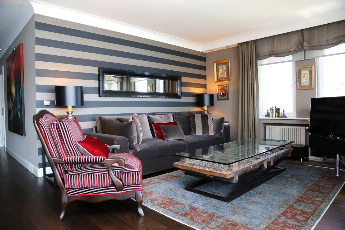 Tipps Und Tricks Fr Deine Farbgestaltung Im Wohnzimmer