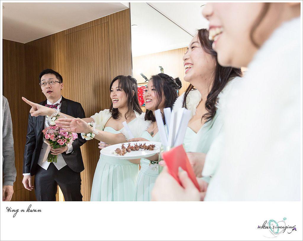 https://flic.kr/p/EHiZ4k   wedding - ting n kwan   kui's imaging. www.facebook.com/kuimaging