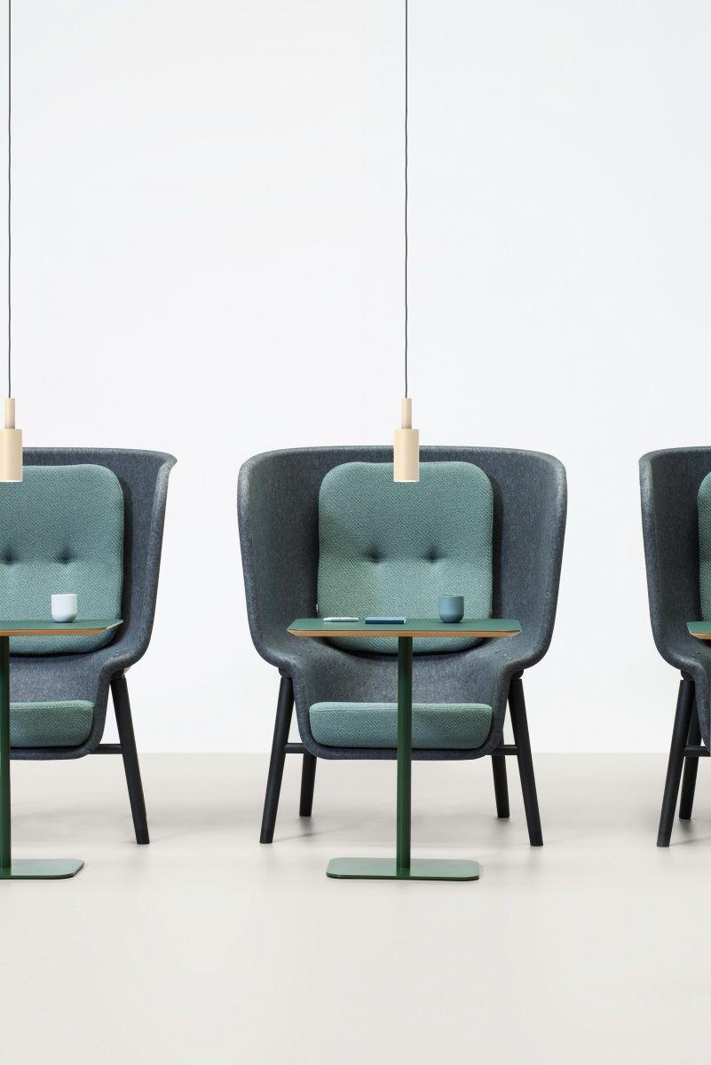 Lookbook In 2020 Furniture Chair Resin Patio Furniture