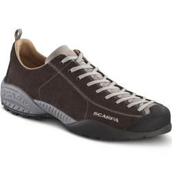Reduzierte Outdoor Schuhe #afrikanischefrauen