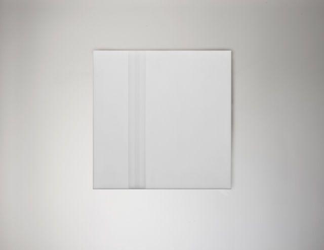 Steve Burtch, 'No. 12031,' 2012, NYEHAUS