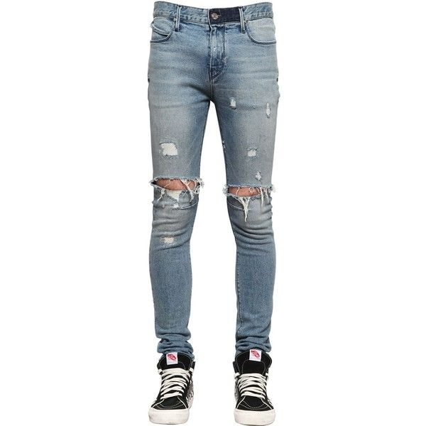 Mens Skinny Jeans Rta Outlet Store Ph9iuE