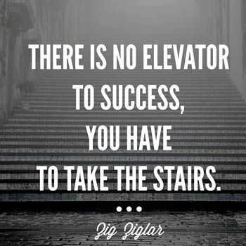 Quotes Zig Ziglar Extraordinary Zig Ziglar Picture Quotes  Quote  Inspirational  Pinterest