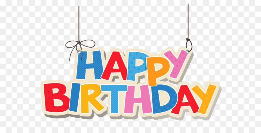 Happy Birthday To You Cake Unlimited Download Cleanpng Com Happy Birthday Icons Happy Birthday Png Birthday Icon