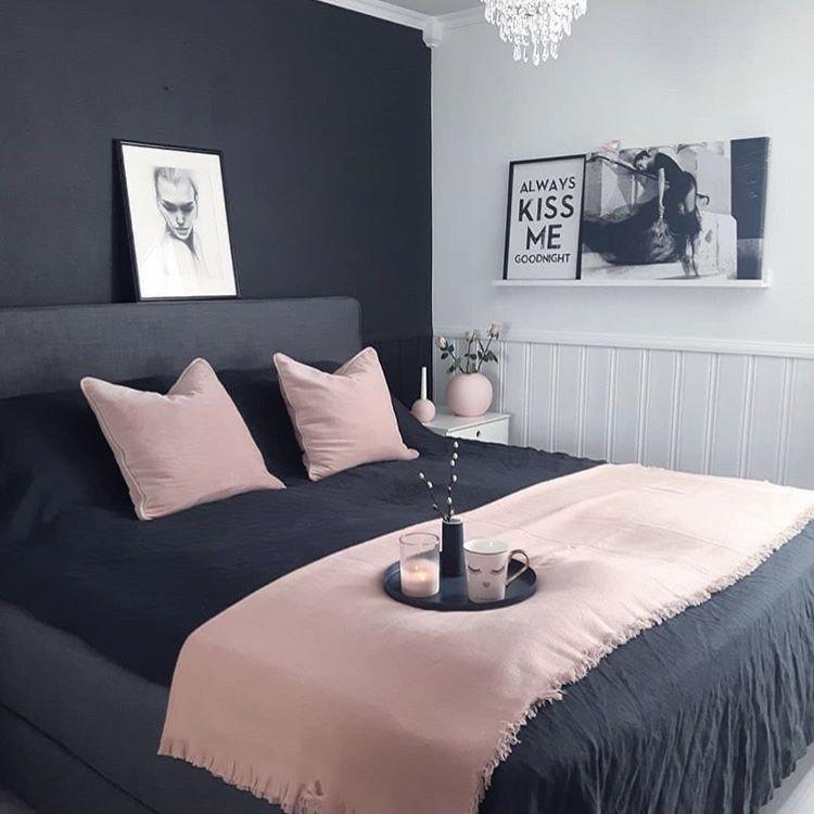 Room Insp Simple Bedroom Decor Simple Bedroom Bedroom Design