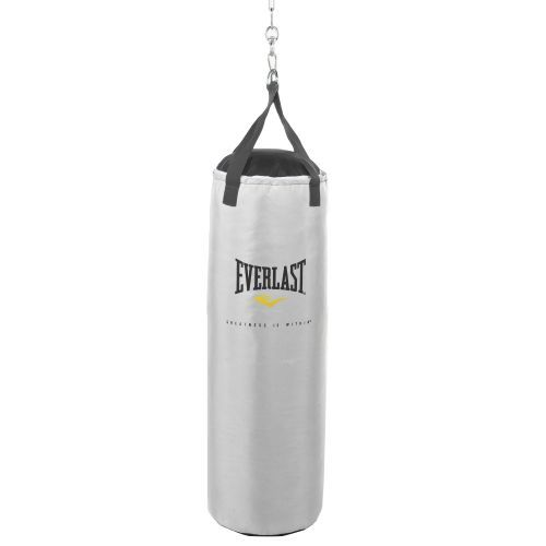 Fitness Exercise Equipment Gym Equipment Cardio Machines Boxing Mma Supplements Everlast Heavy Bags Martial Arts Gear