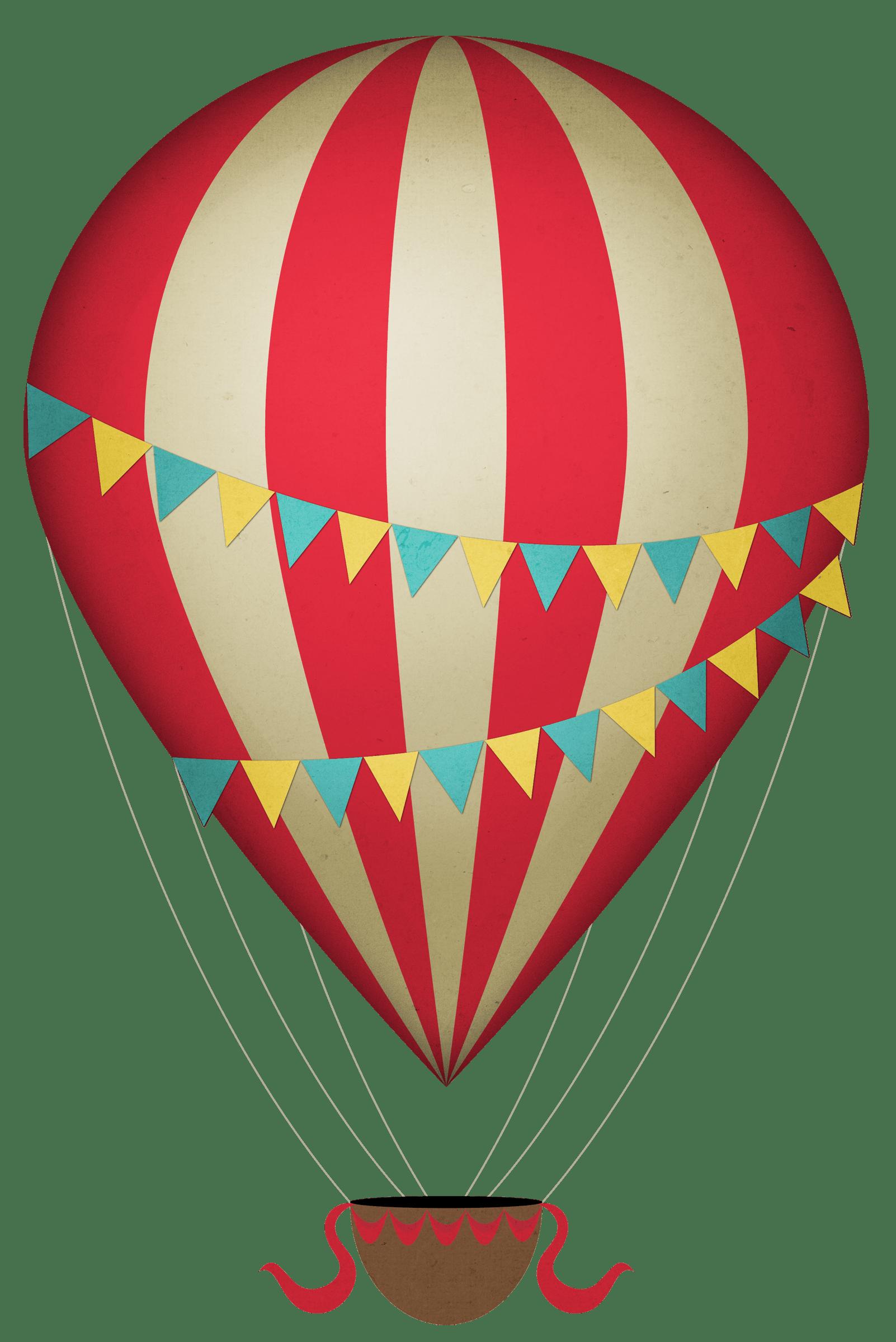 Vintage Clipart Hot Air Balloon Hot Air Balloon Clipart Hot Air Balloon Drawing Balloon Clipart