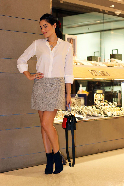blog-da-mariah-look-do-dia-vivara-8