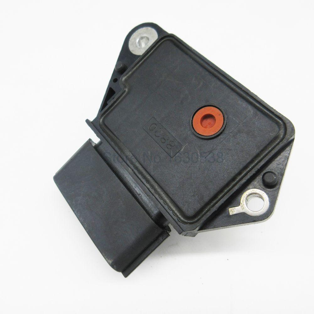 Original Usded Ignition Control Module Ignitor Rsb57 2210072b00