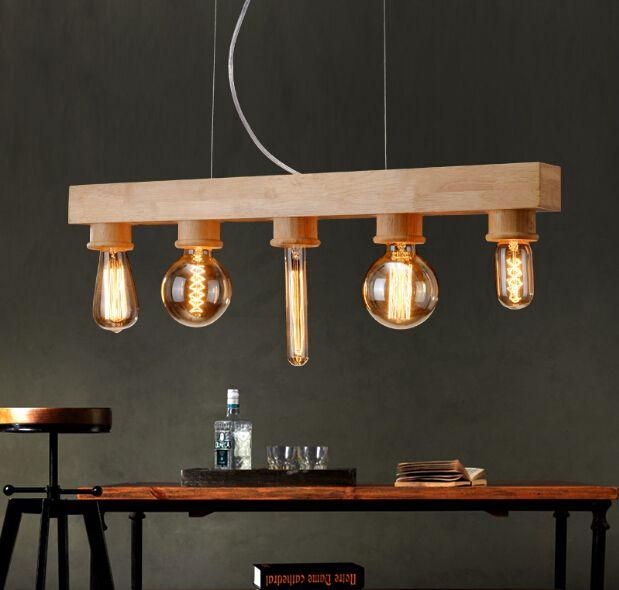 Resultado de imagen para lamparas modernas de madera   Escultura ...