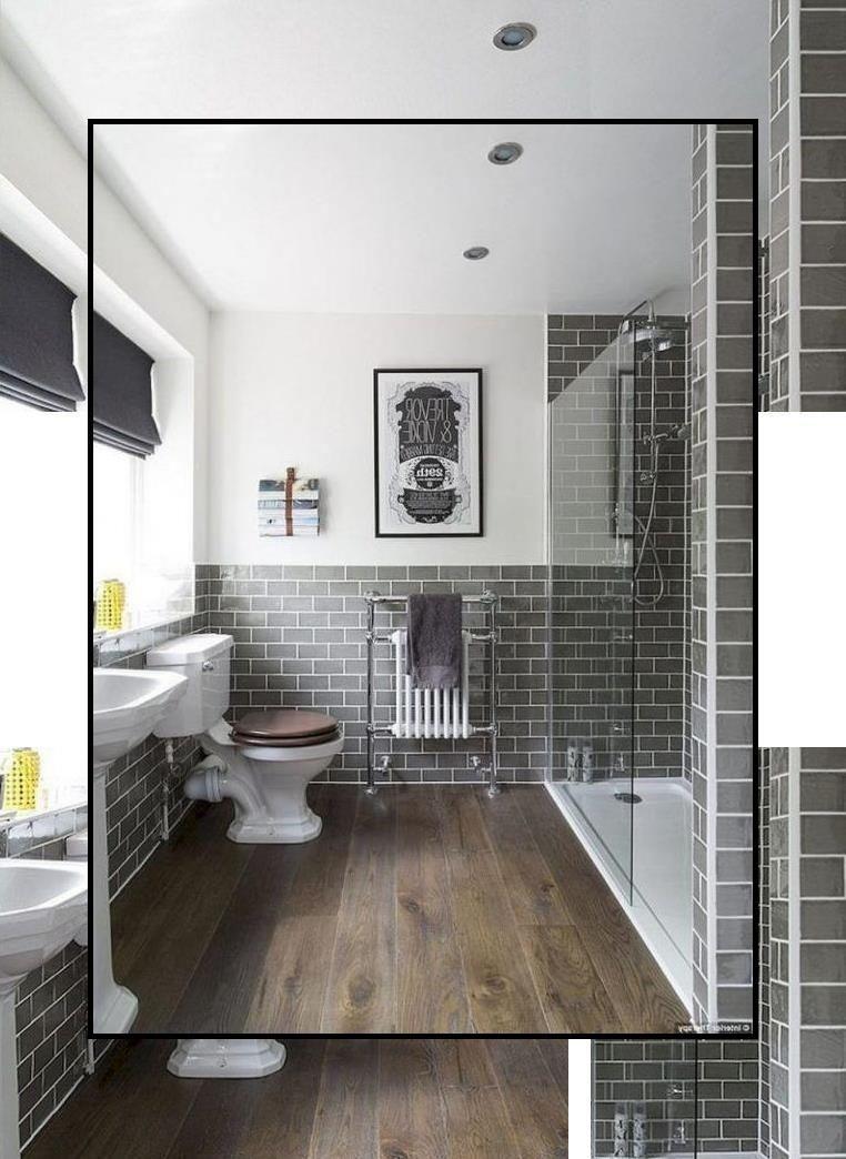 Cream Bathroom Accessories Matching Bedroom And Bathroom Sets