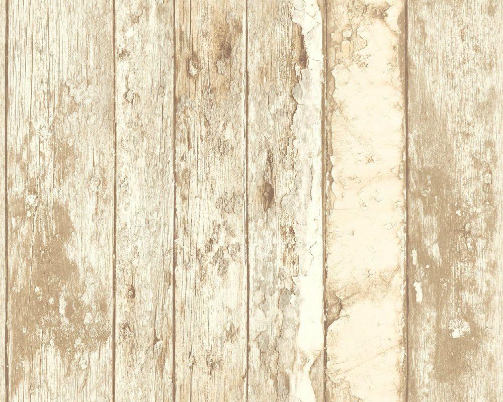 Exposed Wallpaper 10021 Wood Wallpaper Wood Effect Wallpaper Wood Texture