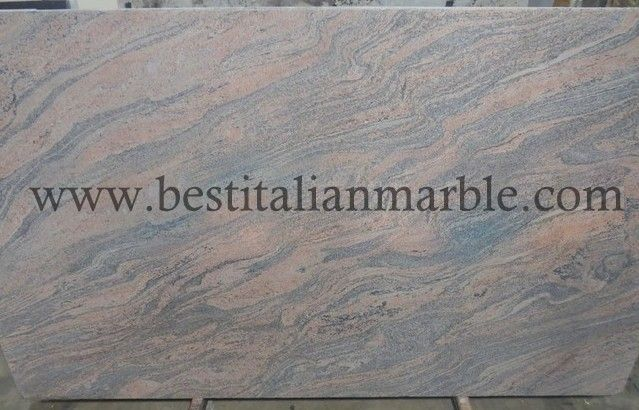 INDIAN JUPARANA GRANITE Indian Juparana Granite Is Is One Of The - Strongest floor tile