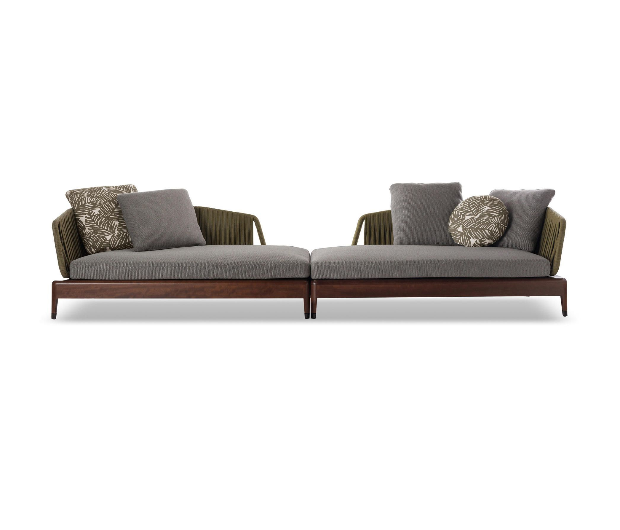 A sofa without armrests and backrest is what is an Ottoman 33