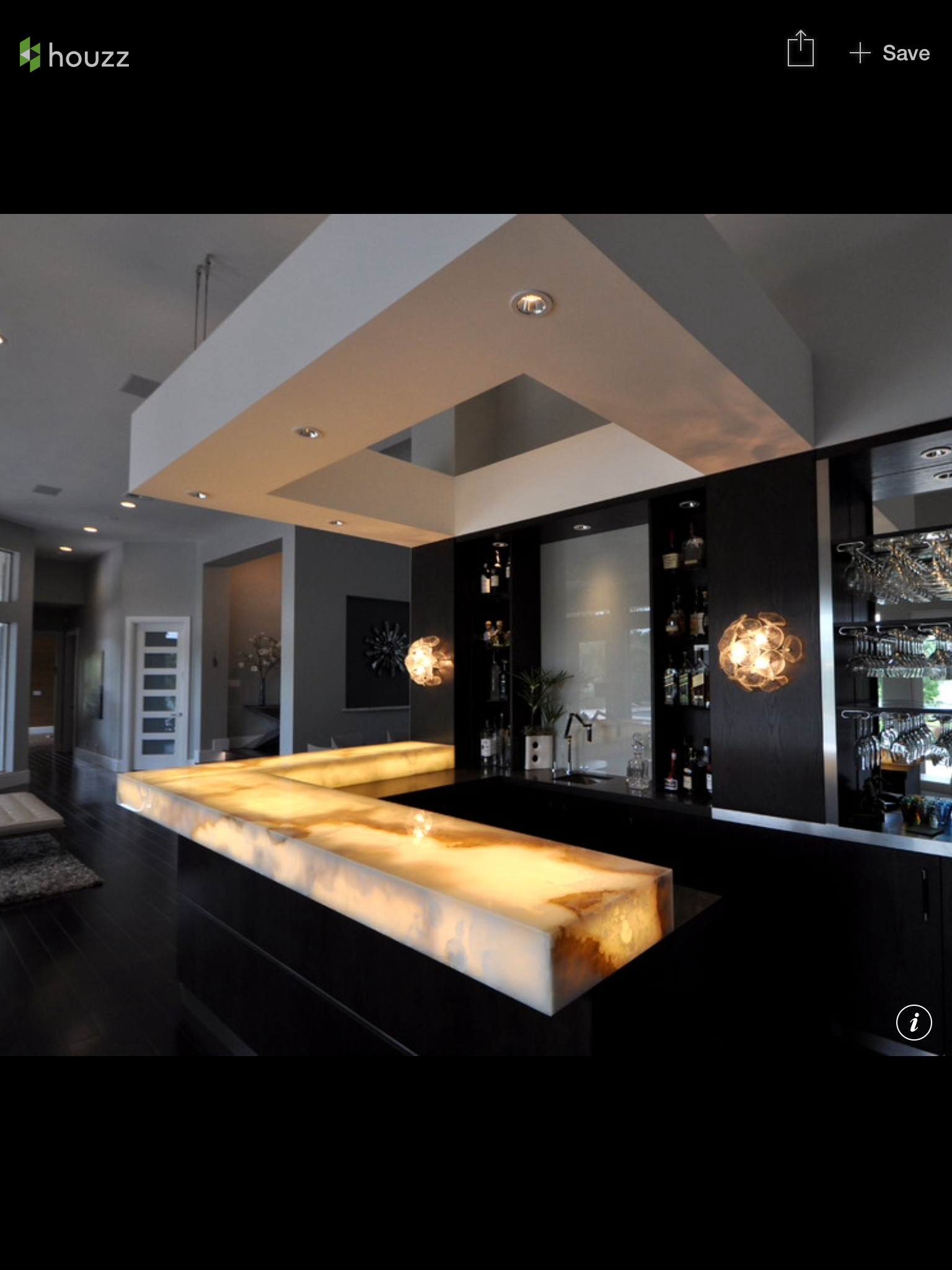 Best Pin By Chidi Amuta On Living Room In 2019 Modern Home Bar Designs Home Bar Designs Modern 400 x 300
