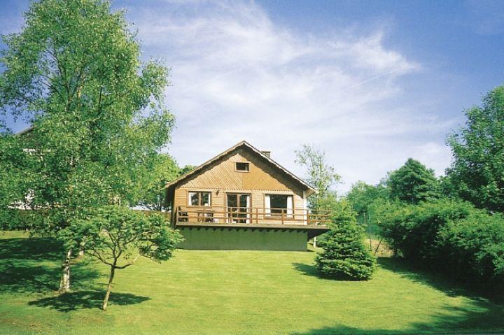 Cottage Le Mini In Rochehaut Bouillon Land Of Bouillon In The Ardennes South Belgium