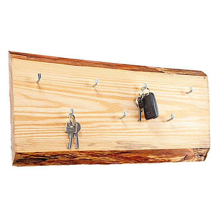 Exclusivholz Blockware Douglasie Anfallende Breite 20 25 Cm 200 X 3 Cm Douglasie Holzschutz Leimholz