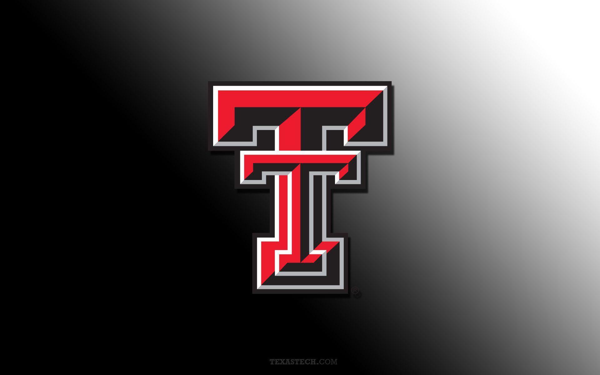 Texas Tech Football Wallpaper Texas Tech Football Texas Tech Football Wallpaper