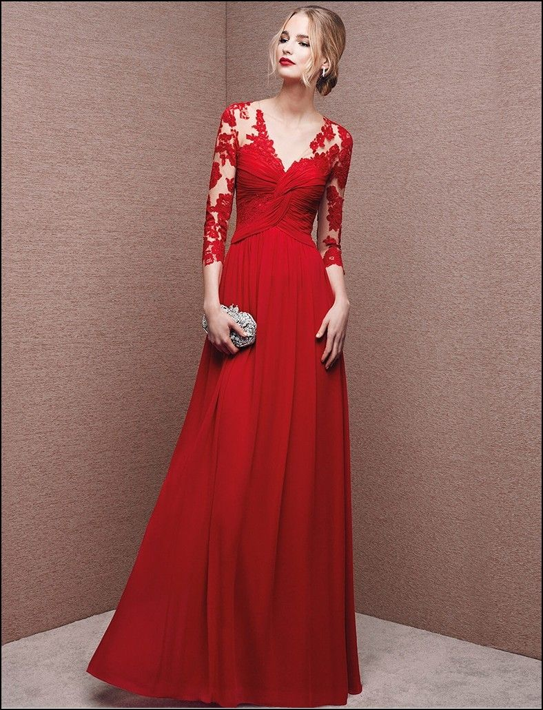 Fantastic Cheap Gowns For Military Ball Sketch - Wedding and flowers ...