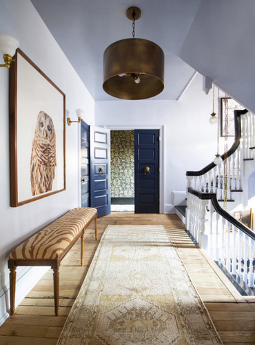 Best Interior Designer Instagram Accounts Home Decor Best