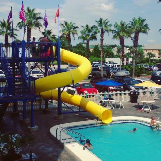 10 Awesome Things To Do With Kids In Panama City Fl