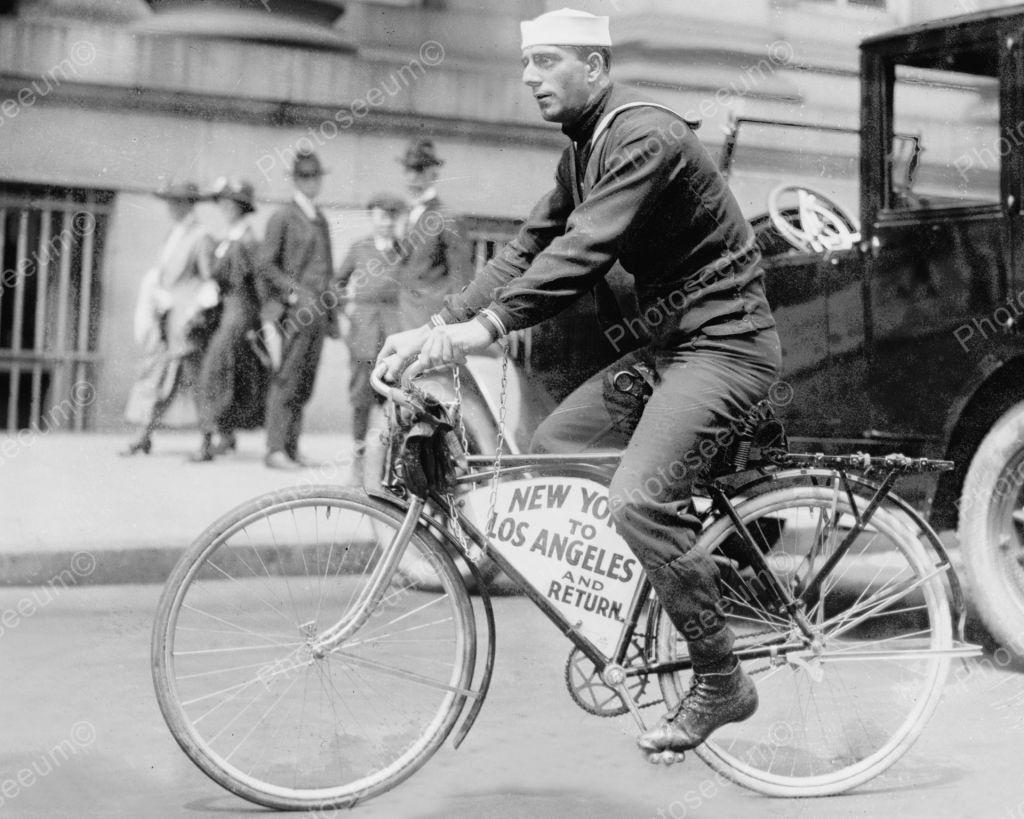 японские велосипеды старые фото женщинам