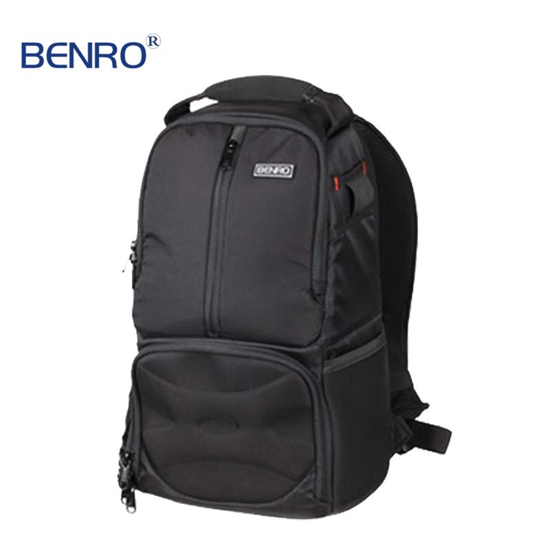 94.80$  Watch now - Benro Journo 300N double-shoulder camera bag slr camera bag chromophous  #buymethat