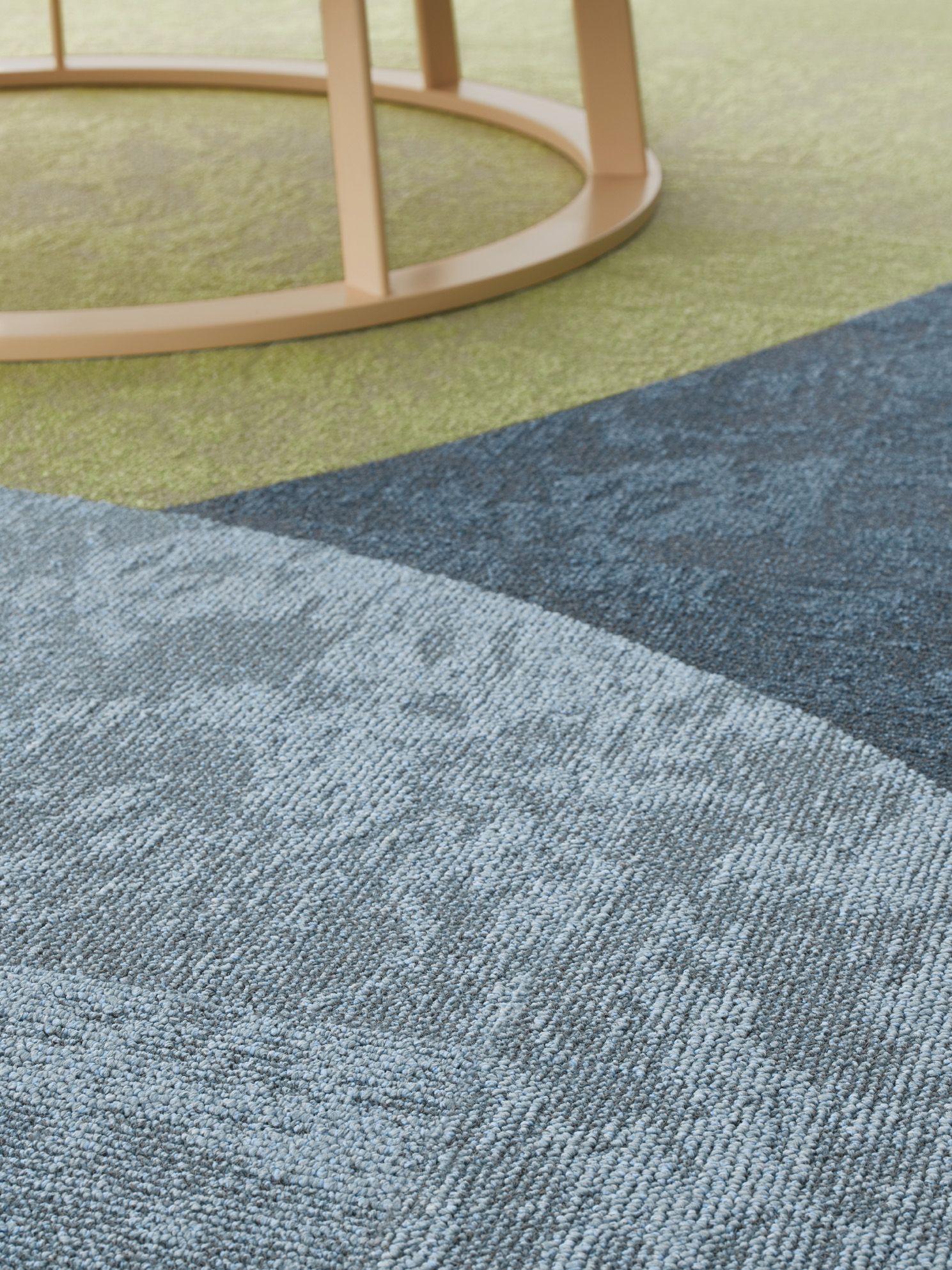 Desso Desert Airmaster 8834 8901 7082 Carpet Tiles Carpet Deserts