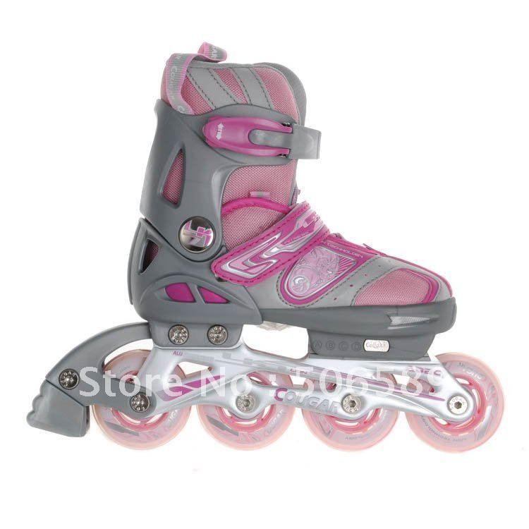 100% Original Xuansu Inline Speed Skates Patins Rollschuhe, Skateboards Und Roller