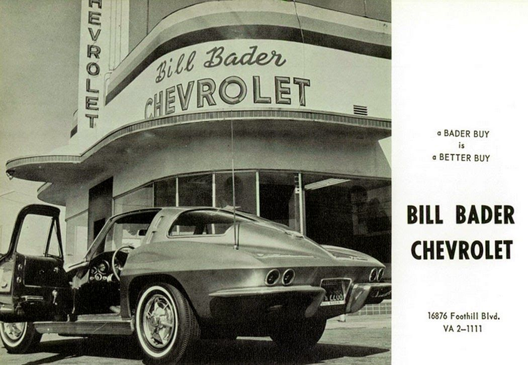 Annualmobiles Bill Bader Chevrolet Chevy Dealerships Chevrolet Chevrolet Dealership