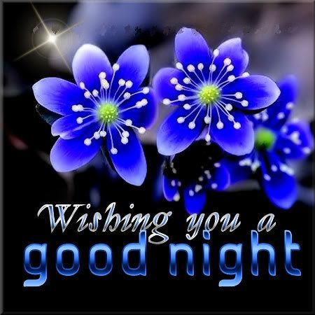 Sweetgoodnightmyfriend Good Night Sweet Dreams My Friends