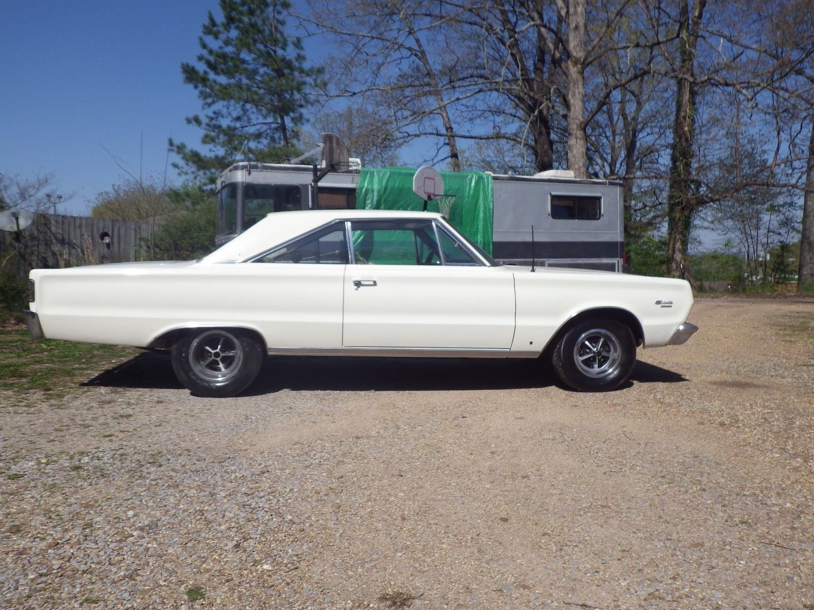 1966 Plymouth Satellite | Plymouth, Motor car and Cars