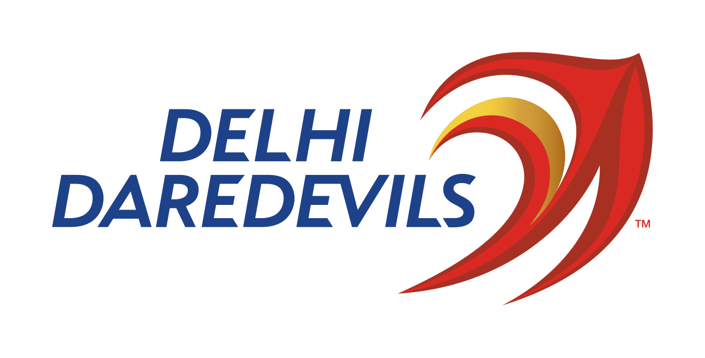 9th Match Rising Pune Supergiant V Delhi Daredevils Watch It Live Or Full Replay In Hd At Https Live Cricket Streaming Cricket Streaming Watch Live Cricket