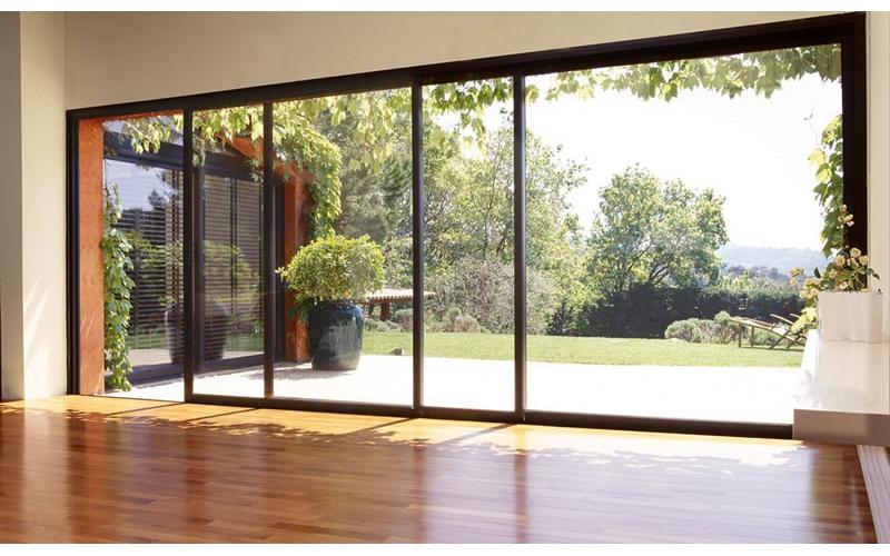 accueil fabricant aluminium fabricant aluminium fabricant installateur devanture de magasin. Black Bedroom Furniture Sets. Home Design Ideas