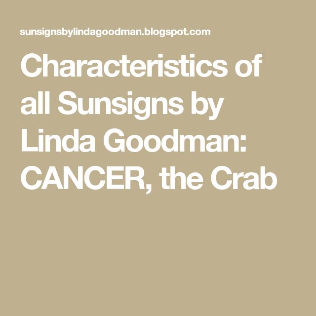 Sagittarius man leo woman linda goodman