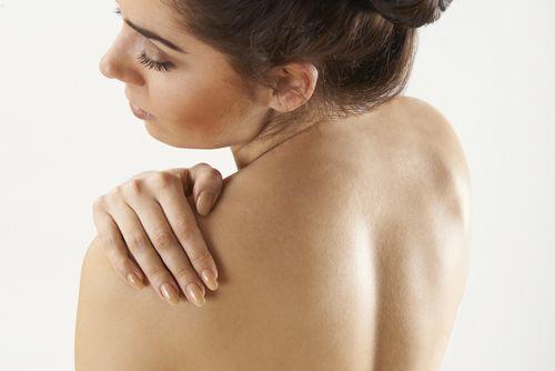 Fibromyalgie : réduire la douleur avec la vitamine D