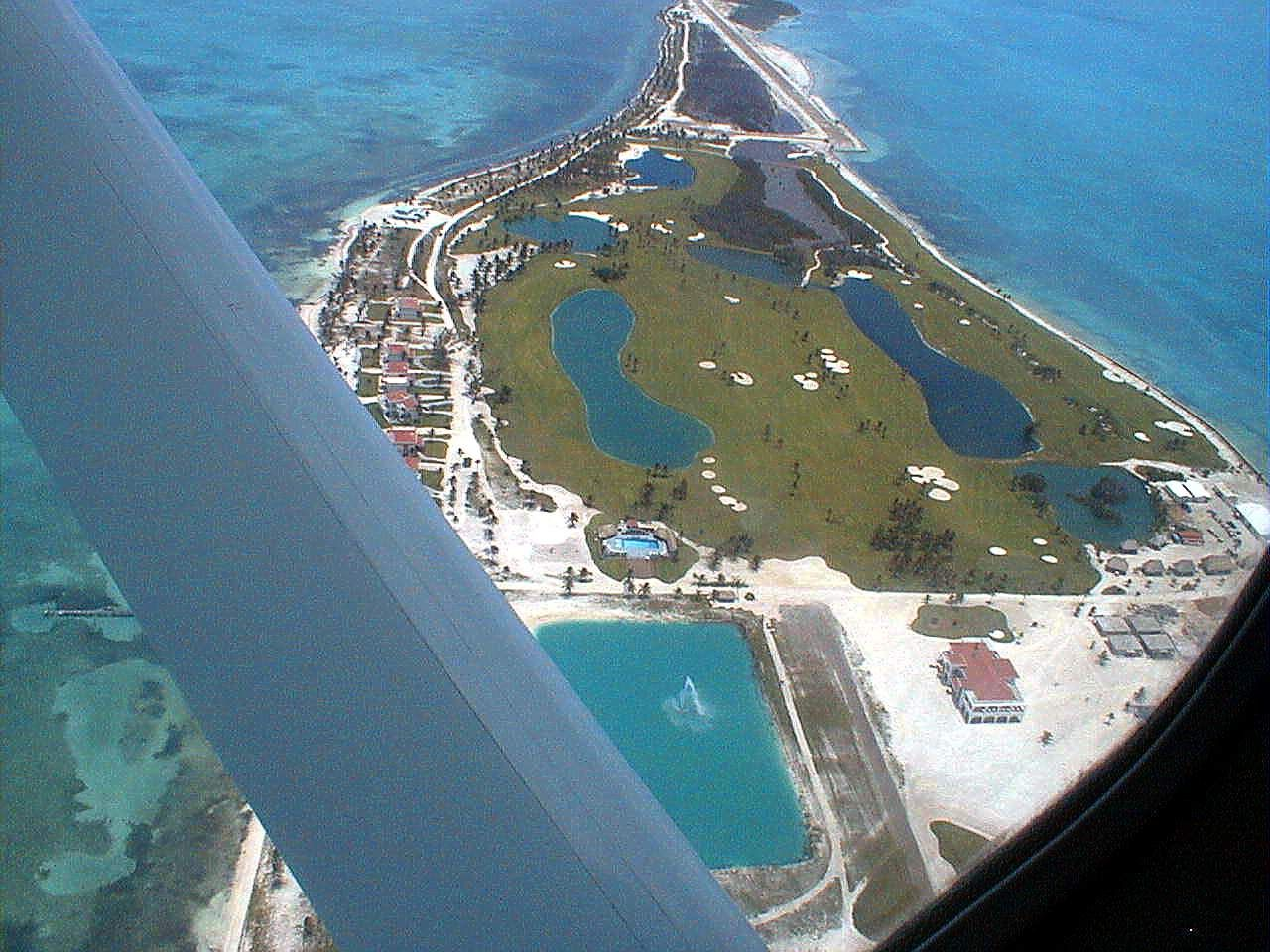 27+ Belize golf vacations ideas