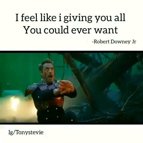 I feel like i giving you all You could ever want © Robert Downey Jr videos in the link below👇 Iron Man Chris Evans Captain America Chris Hemsworth Thor Scarlet Johansson Black Widow Hawkeye Hulk Captain Marvel Star lord
