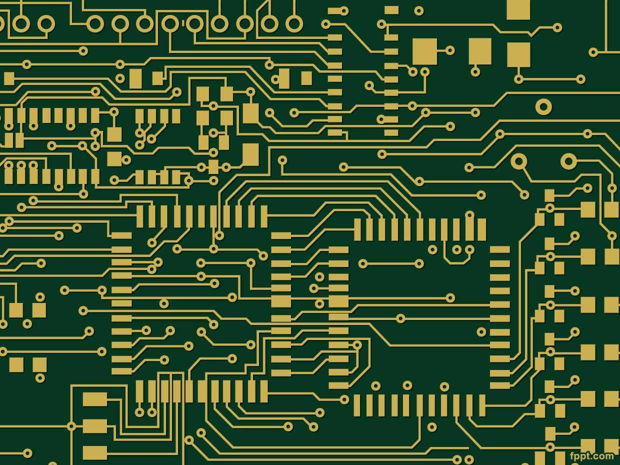 Prestigiousbestproductscentralcom Provides A Wide Range Of Hobby Electronic Circuits Projects Explore Electronics And More