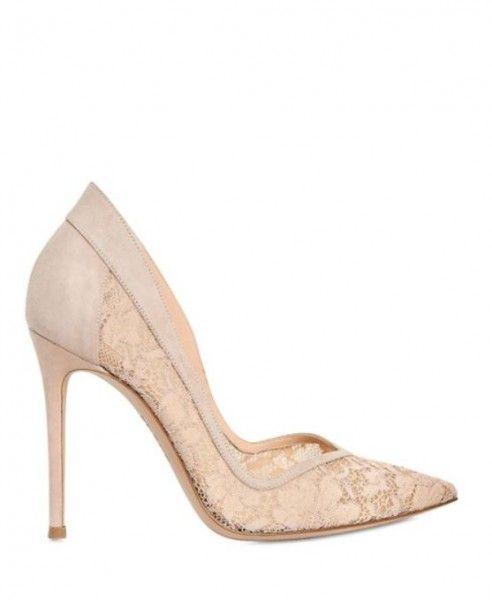 2014-scarpe-da-sposa-gianvito-rossi