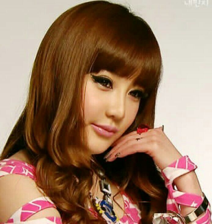 Pin By Kendal Ray On Park Bom Pinterest